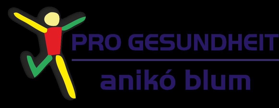 Pro Gesundheit